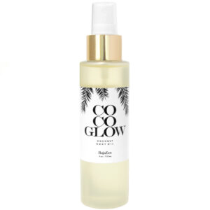 Baja Zen Body Oils Coco