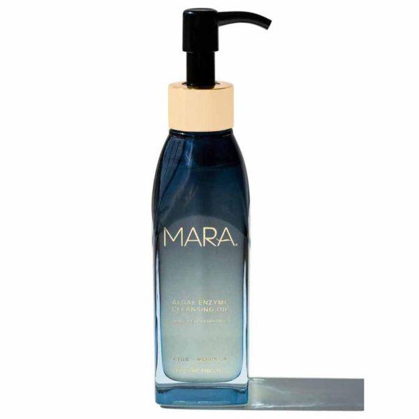 Mara Cleanser