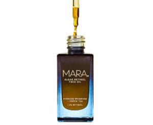 Mara Retinol Oil